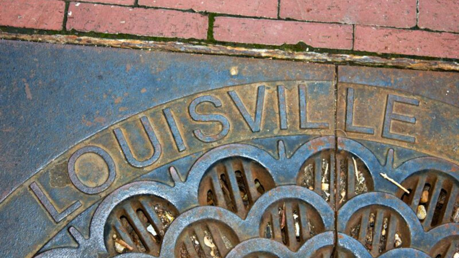 Things to do in Louisville, KY - Louisville
